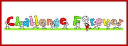 Challenge Forever